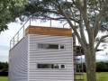 Container-house10