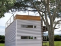 Container-house4