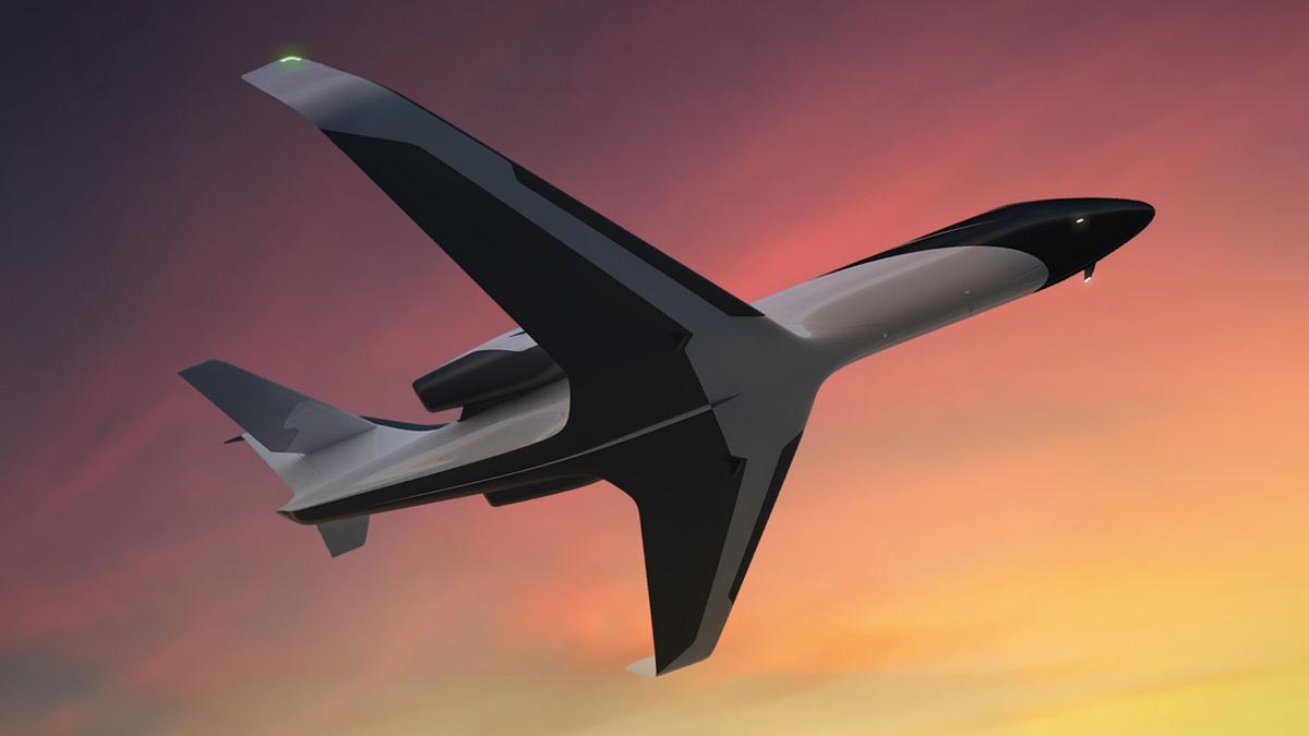 ixion_windowless_jet_concept_02
