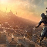 Assassin's Creed: Revelations'tan Yeni Video
