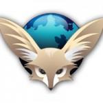 Firefox Android Tabletlerde Yerini Aldı