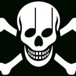 Bilgisayar Korsanlarının Facebook'u
