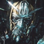 Transformers 3 Dark of the Moon Teaser (Fragman)