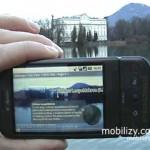 Augmented Reality – Zenginleştirilmiş Gerçeklik nedir? (2)