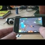 Augmented Reality – Zenginleştirilmiş Gerçeklik nedir?