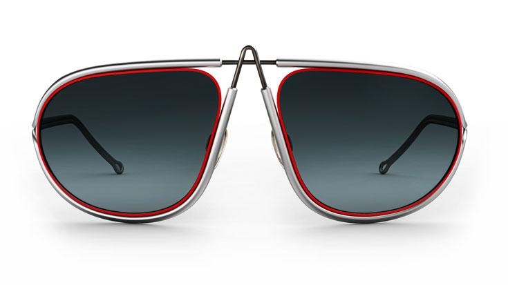 Bu Gözlük Tasarımlarını Mutlaka Görmelisiniz !!!