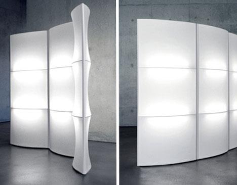 illuminated-room-divider