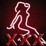 Markanızın XXX'li Alan Adı Olarak Tescil Edilmesini Önleyin