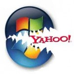 Microsoft Yahoo'yu Satın Alabilir