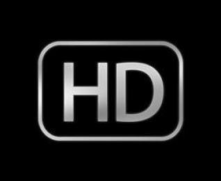 Dünyada HD Yayın Yapan Kanallar