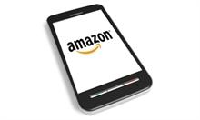 Amazon'dan 'maliyetine' akıllı telefon