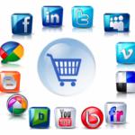2012'de 12 Dijital Trend