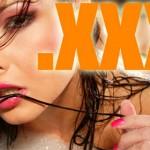 YouTube.xxx alan adı satın alındı