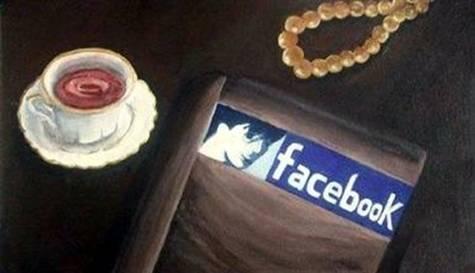 Facebook Türkiye'de ekip kuruyor