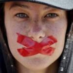 Belarus'ta yabancı sitelere girmek yasaklandı