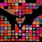 Sevgililer Arasındaki Yeni Trend Şifre Paylaşımı
