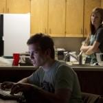 Bilgisayar Oyunları Evlilikleri Tehdit Ediyor