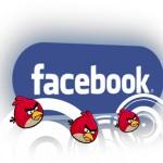 Angry Birds'ten Sevgililere Özel