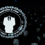 Anonymous BTK'yı Hack'ledi!