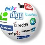 Sosyal Mühendislik Yapılış Şekilleri ve Terimleri