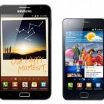 The Global Mobile Ödülleri Sahiplerini Buldu