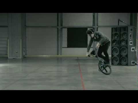 DJ Bisiklet