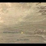 Google Earth teki Gizli ve İlginç Yerler