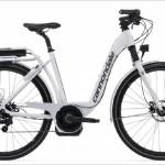 CannondaleBoschE-Bike-ALFINE8-Lady