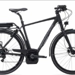 Cannondale_Bosch_E_Bike_ALFINE_8_Men