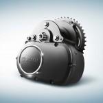 bosch-ebike-motor-s