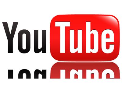 Youtube Türkçe Oldu