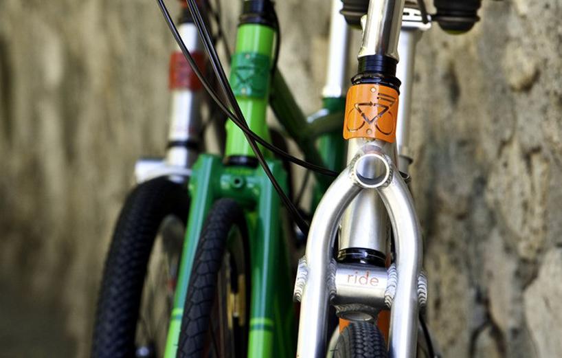 teknocinnet_bike (3)