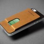 iPhone 6 İçin Gece Görüş Kılıfı
