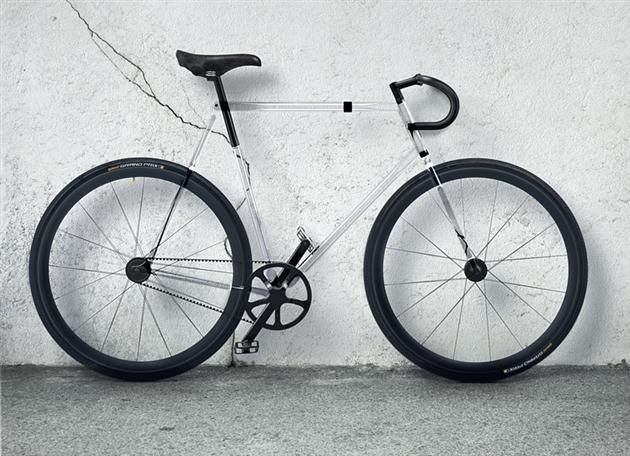 teknocinnet_bike_transparan