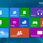 Windows Çalışanlarından Windows Şarkısı