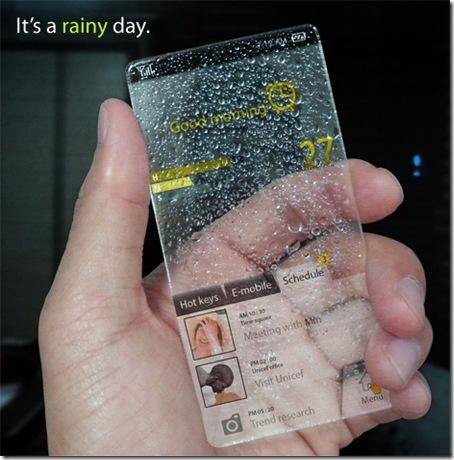 weather_phone_teknocinnet (1)