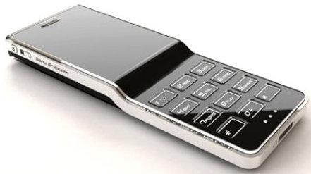 expensive-cell-phone-sony-ericsson-black-diamond