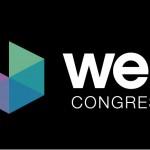 Webit Kongresi Küresel Devleri İstanbul'a Davet Ediyor