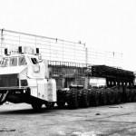 büyük-araçlar-teknocinnet (14)