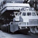 büyük-araçlar-teknocinnet (26)
