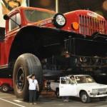 büyük-araçlar-teknocinnet (27)