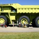 büyük-araçlar-teknocinnet (28)