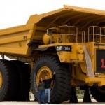 büyük-araçlar-teknocinnet (36)