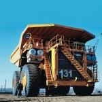 büyük-araçlar-teknocinnet (4)