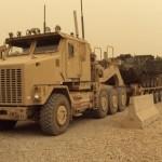 büyük-araçlar-teknocinnet (41)
