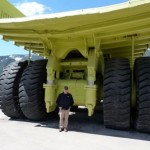 büyük-araçlar-teknocinnet (51)