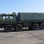 büyük-araçlar-teknocinnet (54)