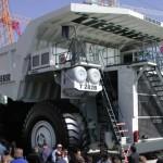 büyük-araçlar-teknocinnet (57)