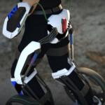 Giyilebilir Bisiklet