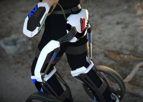 giyilebilir-bisiklet-teknocinnet (4)